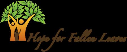 HFFL Website
