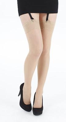 large size stockings