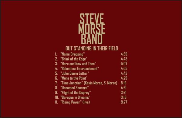 steve_morse-steve_morse_band_back_vector