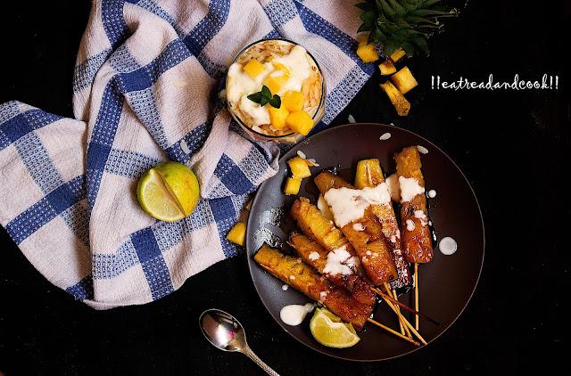 bengali chire doi recipe