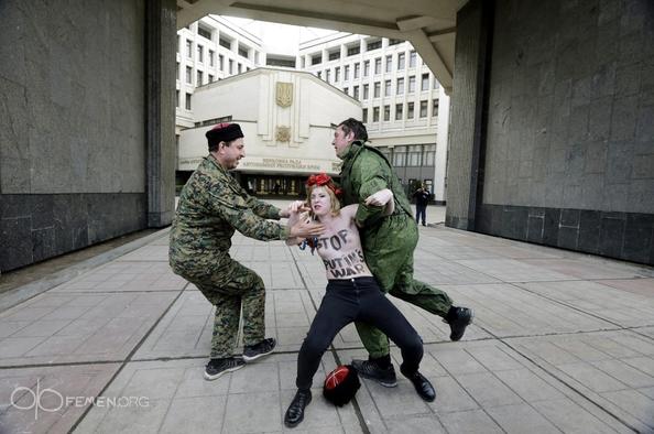 "Картинки по запросу ""казаки избивают"""""