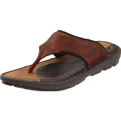 Hush puppies shoes boots Sandals for men