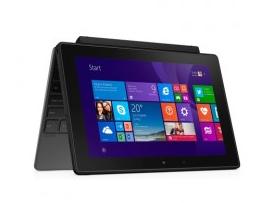 Dell Venue 10 Pro 5055 Driver for Tablet Windows 8.1