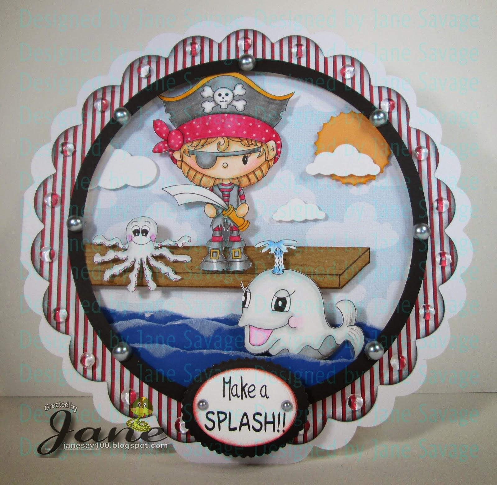 http://4.bp.blogspot.com/-gjR1VI85hGA/VSqmn2y8CaI/AAAAAAAAC6k/domfS_thFDU/s1600/Pirate%2BMitzy%2B001.JPG