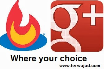 terwujud.com-feedburner-googleplus