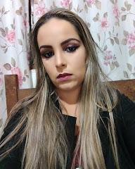 Taila Cristina