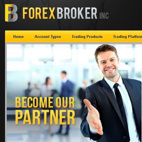 Forex broker inc regulation