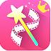 VideoShow Pro – Video Editor v4.5.5 pro