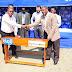 Tigo yatoa mchango wa madawati 700 kwa shule za umma mkoani Mbeya