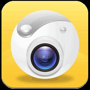 Camera 360 Ultimate Apk Untuk Android Terbaru