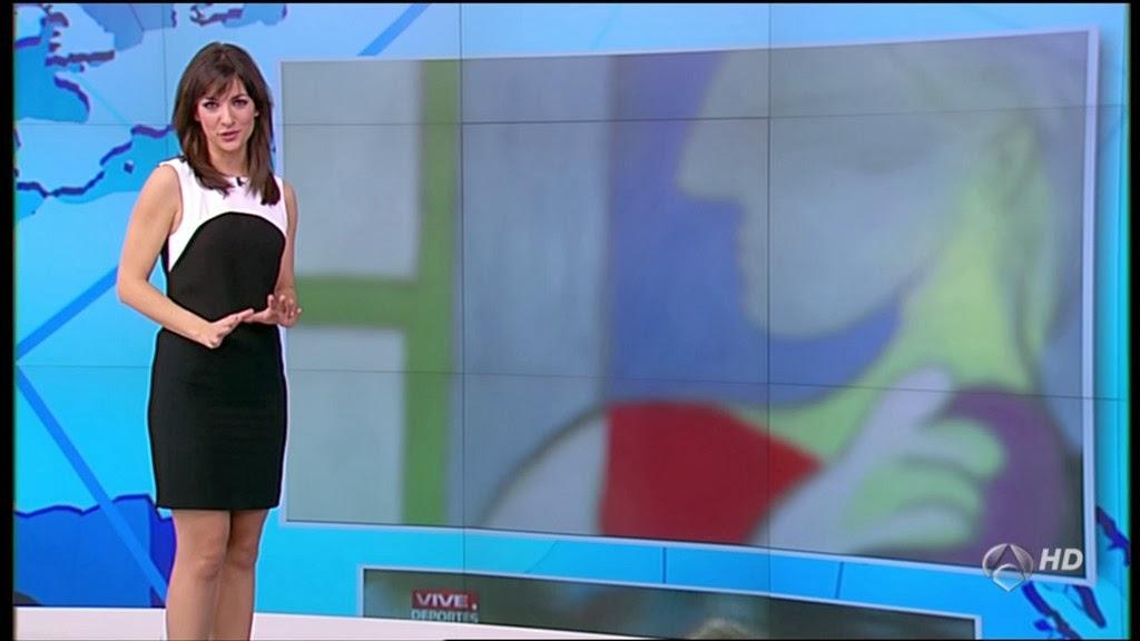 ESTHER VAQUERO, LAS NOTICIAS DE LA MAÑANA (06.02.13)