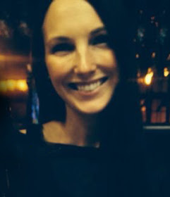 Jennifer Lawlor