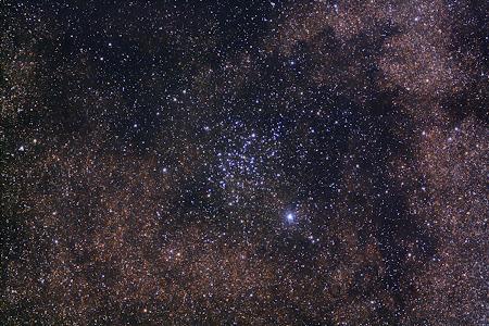 Messier 23