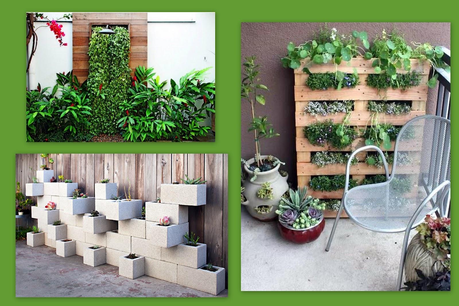 jardim vertical lisboa:Jardim Vertical