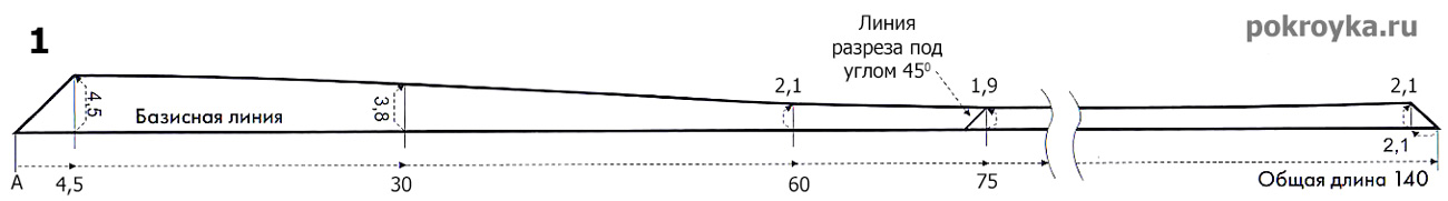 Лифт сузуки гранд витара своими руками чертежи 82