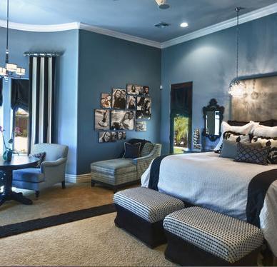 Decorar habitaciones dormitorios dobles infantiles - Dormitorios infantiles dobles ...