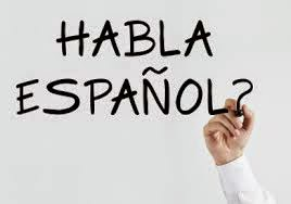 empresas de traduccion