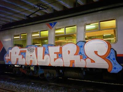2012 Ralers