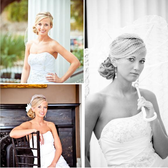 A Lowcountry wedding blog showcasing daily Charleston weddings, Myrtle Beach weddings, Hilton Head weddings, featuring Wickliffe house venue, chi photography, Charleston wedding blogs, Charleston wedding resource, myrtle beach wedding blogs, Hilton head wedding blogs