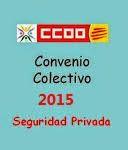 Convenio Colectivo 2015