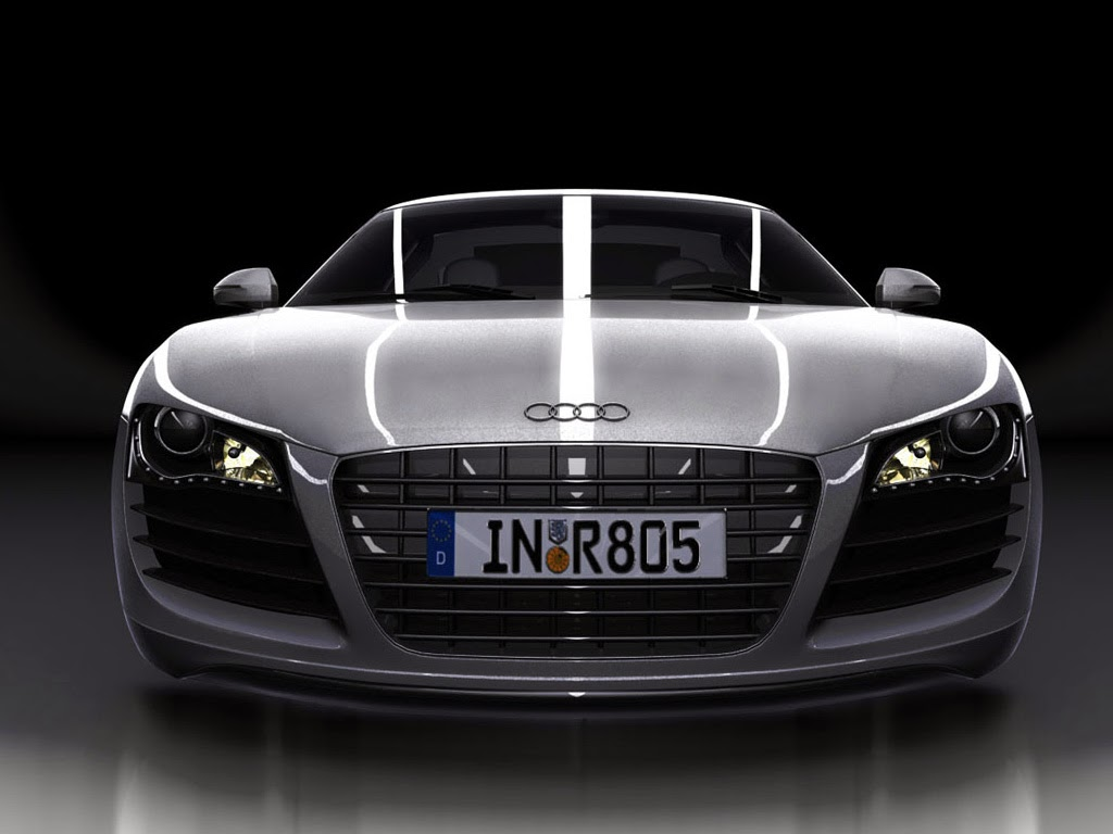 http://www.crazywallpapers.in/2014/03/audi-front-amazing-wallpapers.html