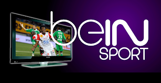 Ver Bein Sport en Directo y online
