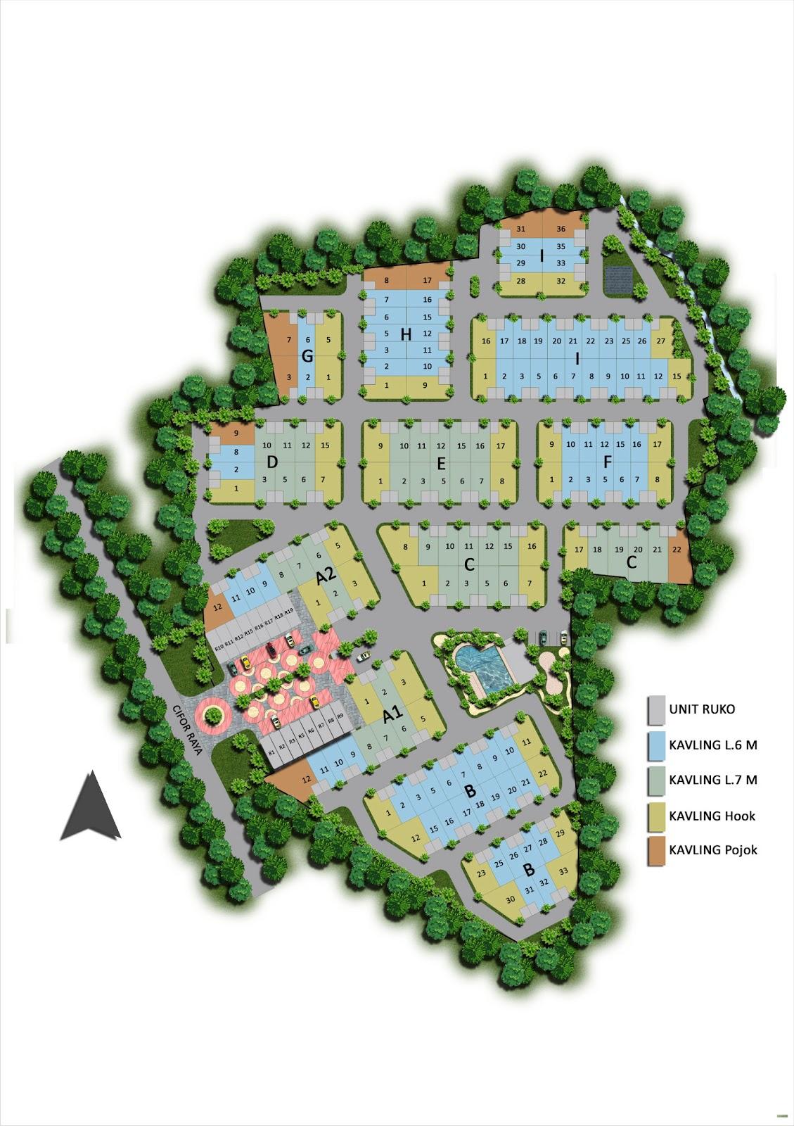 IKLAN789.iklan789..JAKARTA–BOGOR–TANGERANG