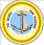 Hải Quân