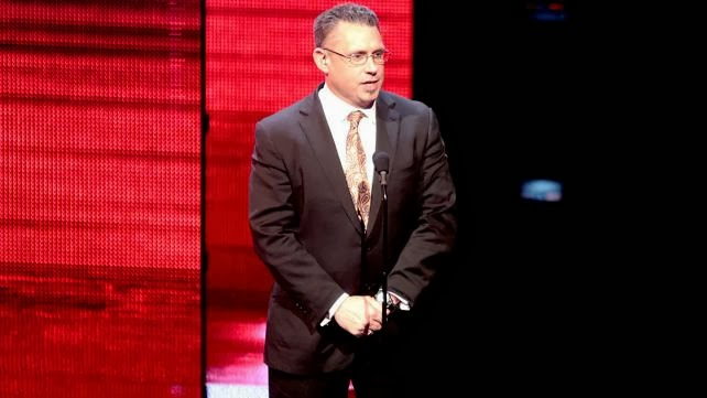 Michael Cole Hd Wallpapers Free Download