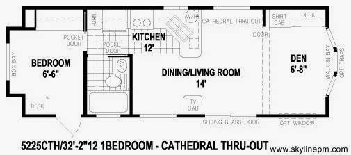 planos de casas usa