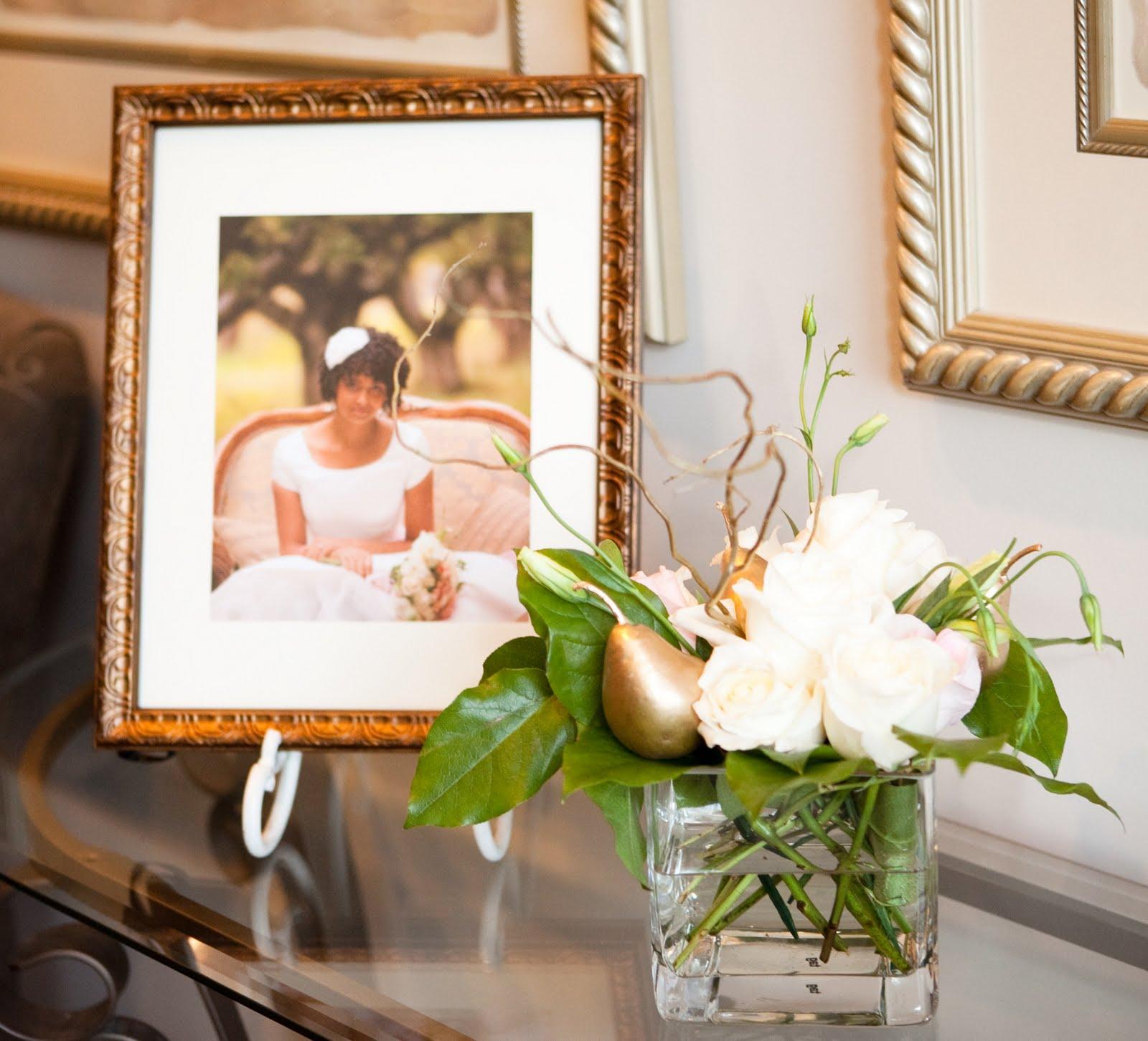 Eaglewood Wedding Receptions Natasha Layton