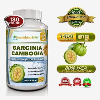 http://www.amazon.com/Supplement-Suppressant-Certified-Satisfaction-Guarantee/dp/B00KOAAB8W/ref=sr_1_1?ie=UTF8&qid=1432610324&sr=8-1&keywords=nourishing+well+garcinia+cambogia