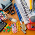 Veja 10 dicas para economizar na hora de comprar o material escolar