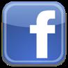 GM 6.25 a facebook