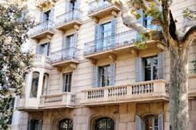 Rent Apartment in Barcelona