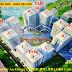 Chung Cư HH3 Linh Đàm - BÁN 300 Suất Ngoại Giao RẺ