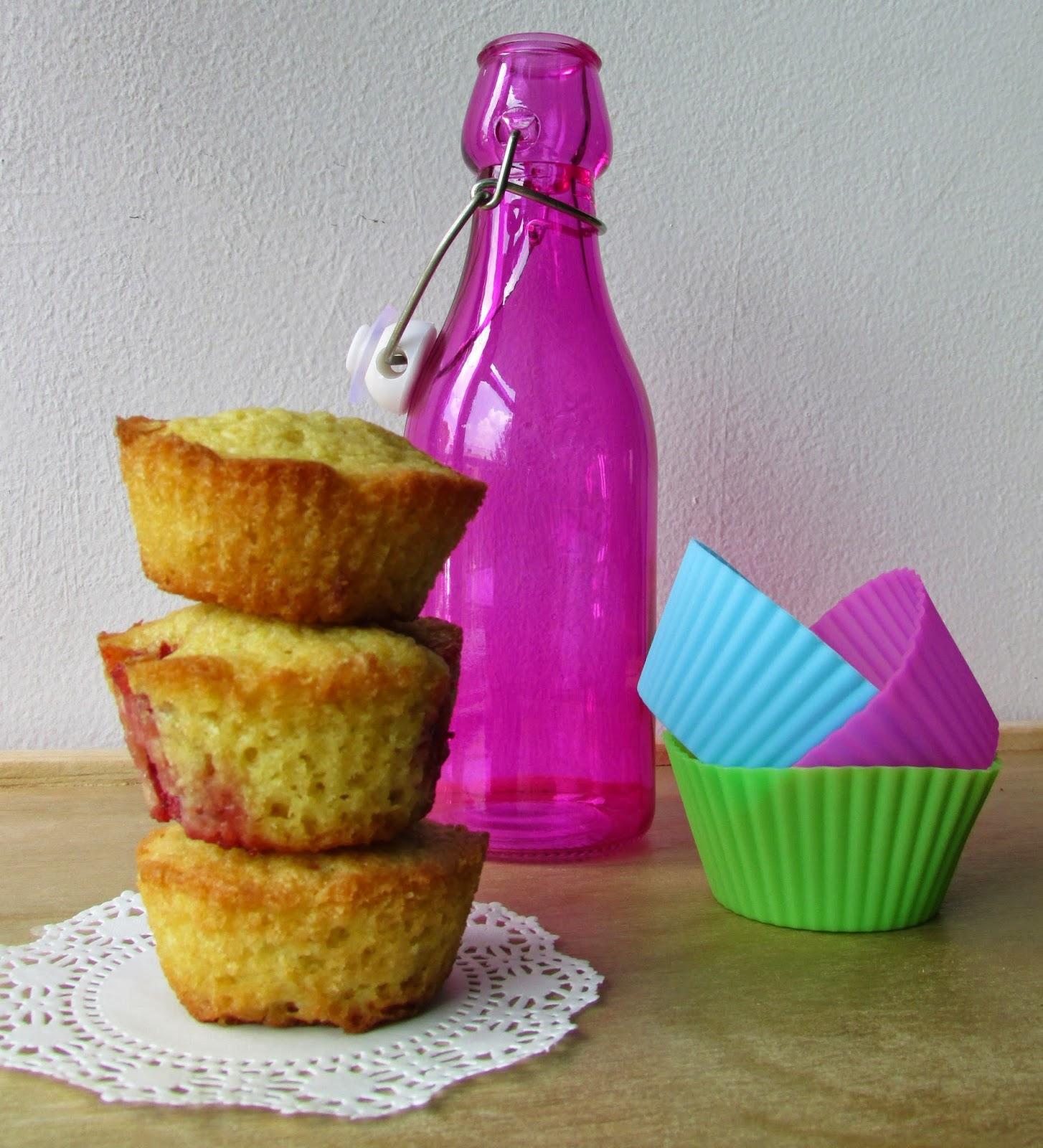 receta-niños-fresa-niño-panques-mexico-df-cupcakes