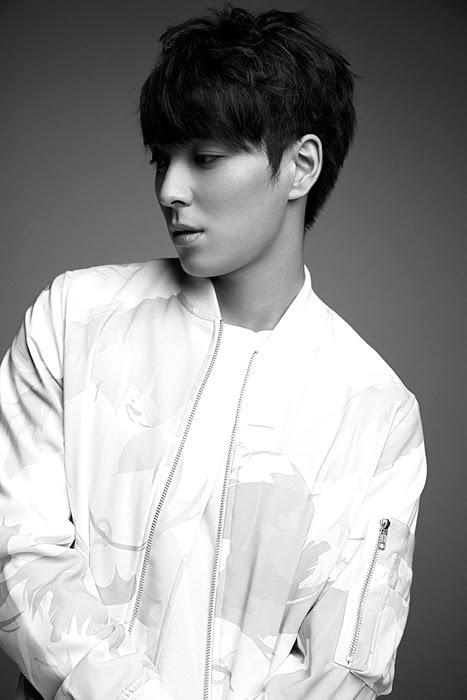 FT Island´dan Jonghoon ´Heroes´ Dramasında Başrol Oynayacak /// 13 Ekim 2014