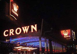 Casino Casino Land Gratuit