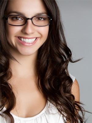 Info Daftar Harga Kacamata Beli Kacamata Minus Kw Atau No