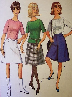https://www.etsy.com/listing/15894551/vintage-simplicity-6012-pattern-with
