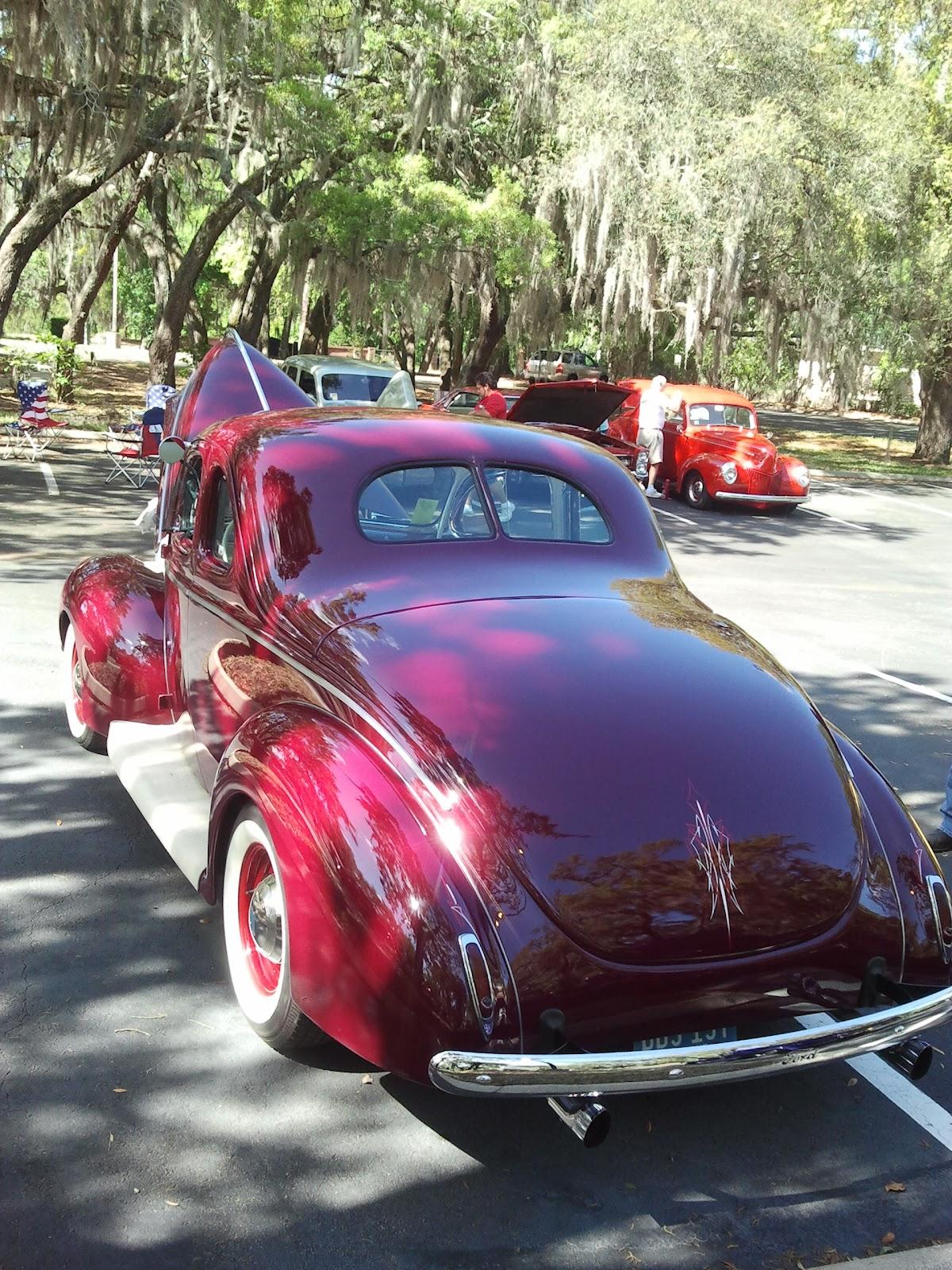 Easter+Rod+Run+2012+018 16 Van Horne St, Tybee Island, GA