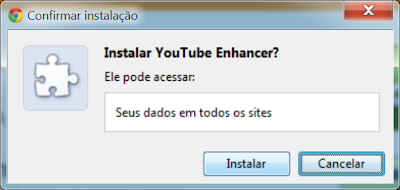 personalizar-vídeos-do-youtube-tela-cheia