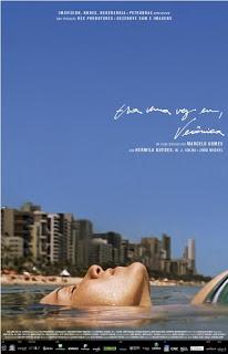 Download - Era Uma Vez Eu, Verônica – DVDRip AVI + RMVB Nacional ( 2013 )