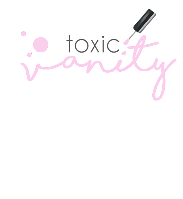 Toxic Vanity