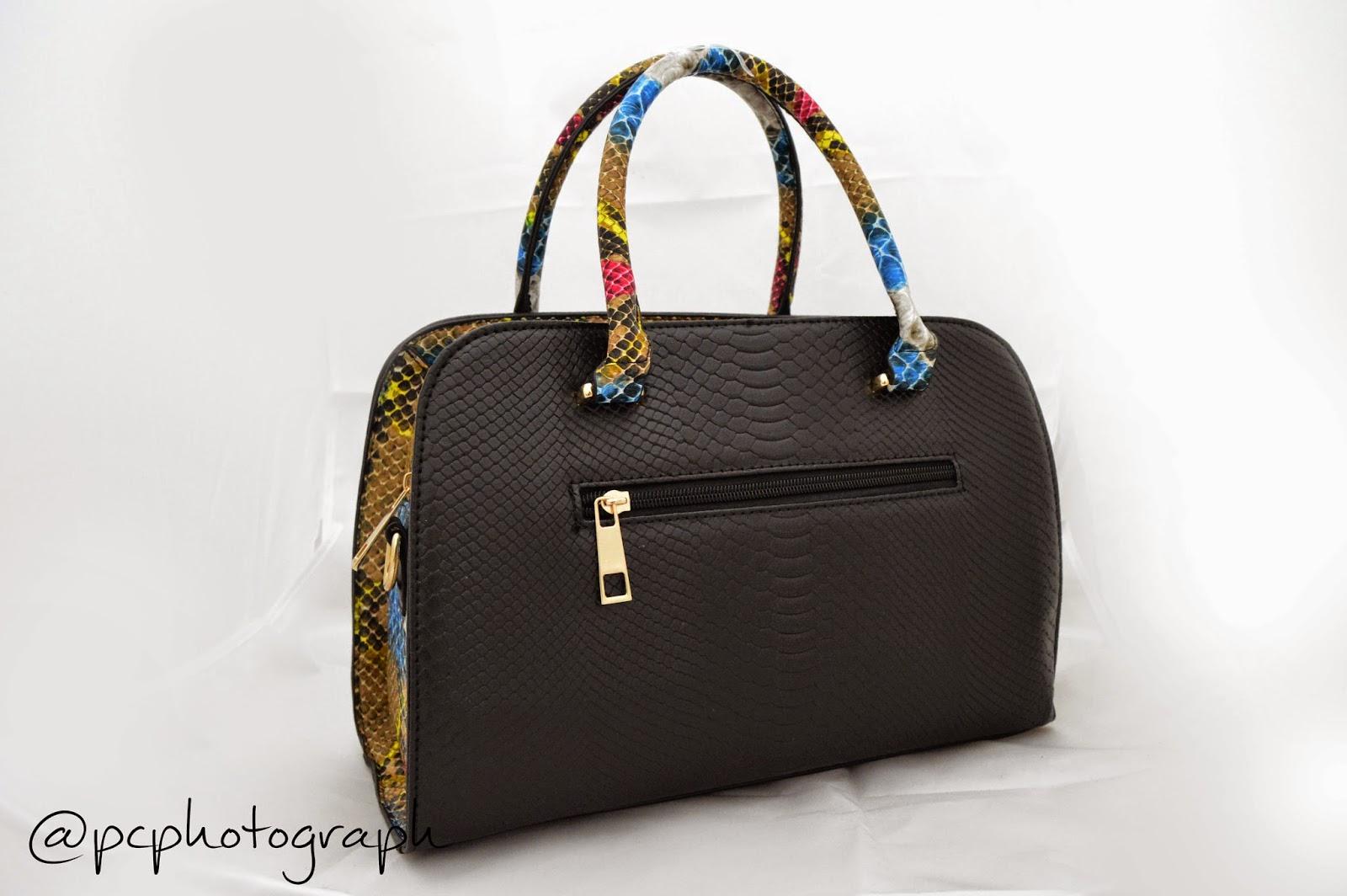 Supplier Tas Online yang bergerak di bidang tas fashion menerima dropshipper dan reseller sebagai partner kerja
