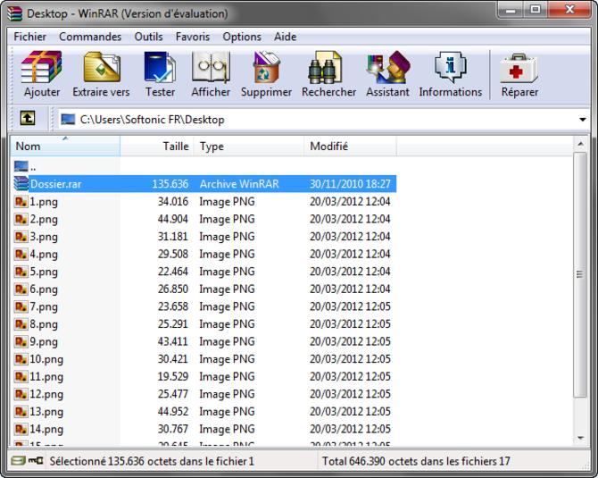 Rar For Mac Free Download Full Version