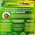 Symposium Herb Medicines FK UNS