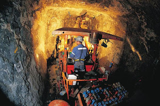 Lowongan Kerja Terbaru 2013 PT Nusa Halmahera Minerals - SMA / SMK Sederajat, D3 dan S1