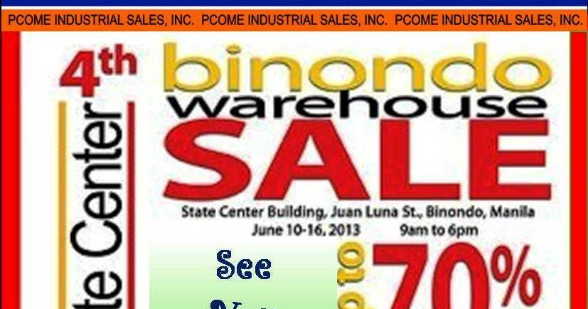 Badminton Shoes Sale Manila